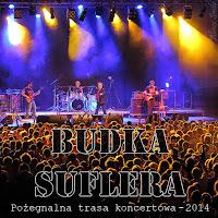 http://aleeexsmile.blogspot.com/2014/12/budka-suflera-pozegnalna-trasa.html