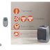 Lasko Ceramic Tower Space Heater Sale: Mini $11.84, Large $17.84 (Reg $48.99) - Amazon warehouse deal
