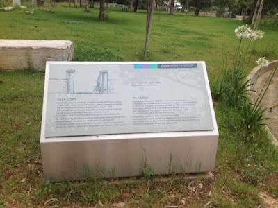 Άνοιξαν οι κήποι του Βυζαντινού Μουσείου