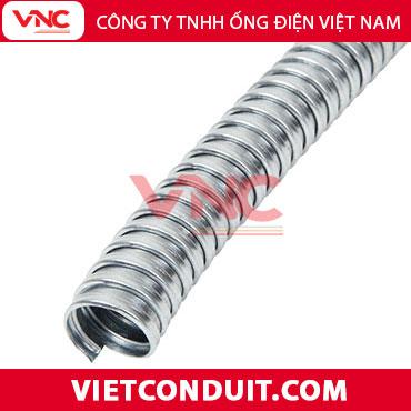 Những ưu điểm của ống ruột gà lõi thép VNC - Vietconduit %25E1%25BB%2591ng%2Bru%25E1%25BB%2599t%2Bg%25C3%25A0%2Bvnc%2Bbs