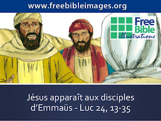 http://catechismekt42.blogspot.com/2018/07/diaporamas-les-disciples-demmaus.html