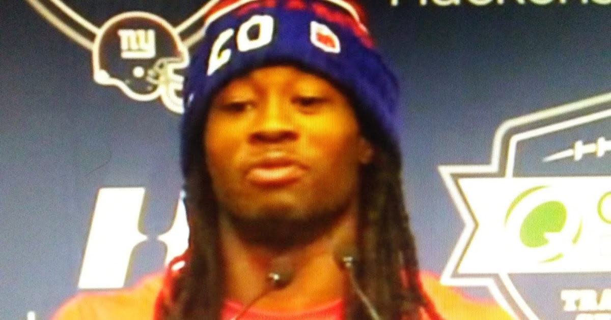 Dead body found at home of Giants star Janoris Jenkins, homicide investigation