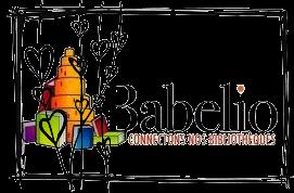 Mon profil sur Babelio.com