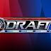 WWE anuncia a data em que será realizada as duas noites do Draft deste ano