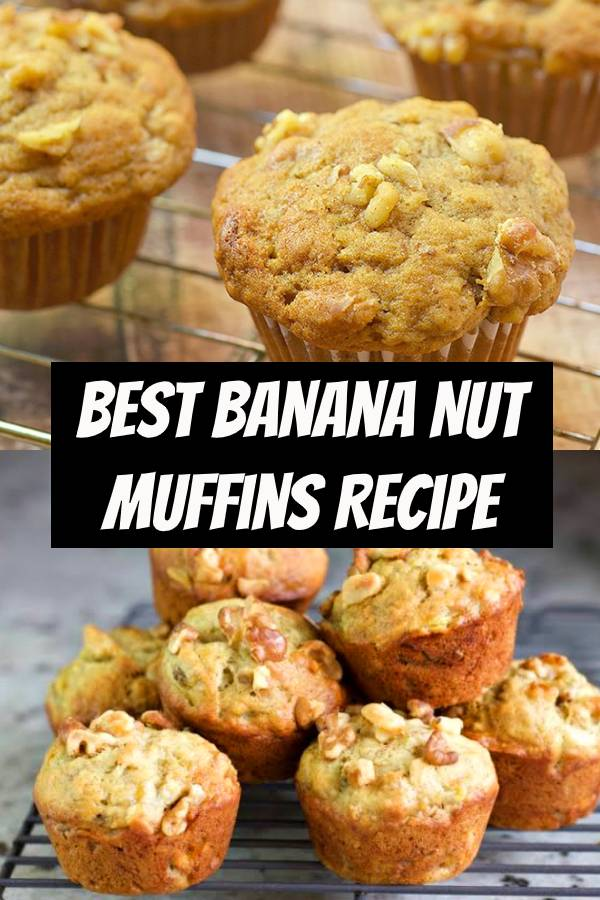 These muffins take just minutes to put together and 25 minutes to bake.  Probably takes less time & effort to bake a batch then it would to get dressed and head out to a bakery and buy a few.  How's that for keeping it simple. #muffins #breakfast #bestmuffins #muffinrecipes