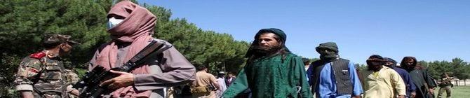 A Taliban Takeover Will Hurt Pakistan