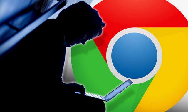 كيفية حظر المواقع في متصفح جوجل كروم Block Websites in Chrome