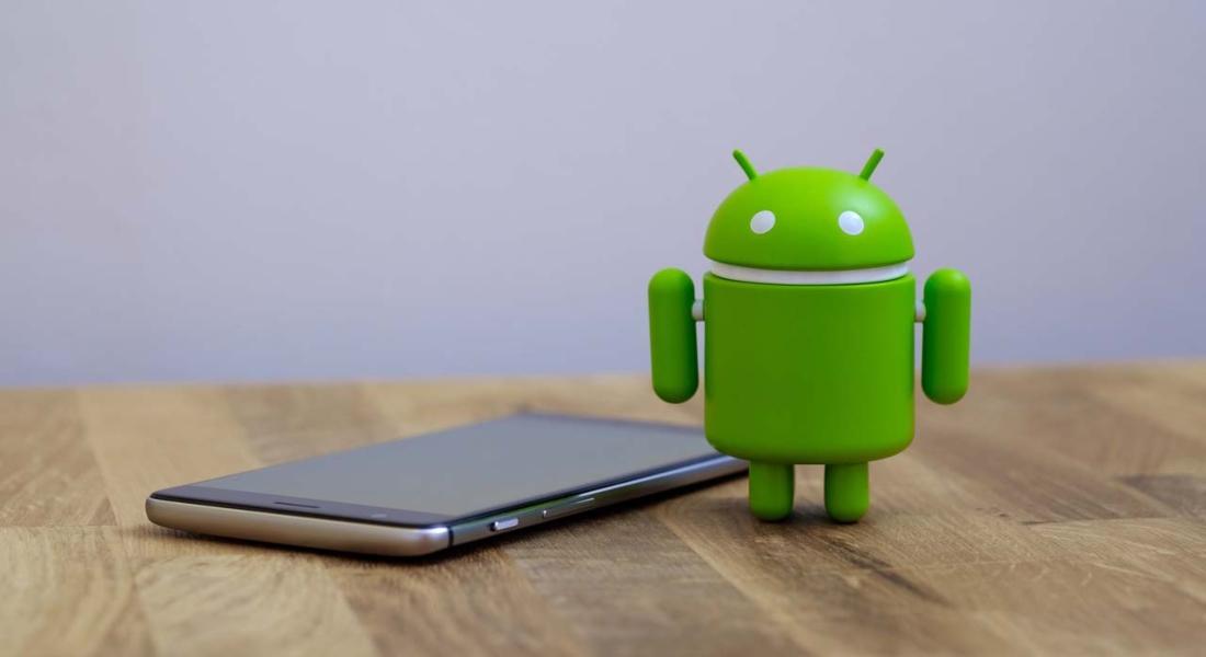 sejarah-android-pengertian-android