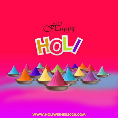 Happy-Holi-Images-2020-Wishes