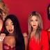 O primeiro single de Fifth Harmony como um quarteto pode chegar no início de junho