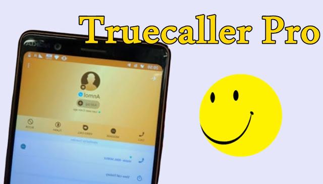 ﺗﺤﻤﻴﻞ premium truecaller النسخة الذهبية من ﺗﺮﻭﻛﻮﻟﺮ ﻣﺠﺎﻧﺎ