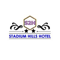 Avis de recrutement massif : +32 Postes Vacants - Divers profils recherchés dans le secteur de l'Hôtellerie