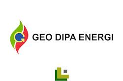 Lowongan Kerja BUMN PT Geo Dipa Energi (Persero) Untuk D3 S1 Tahun 2020