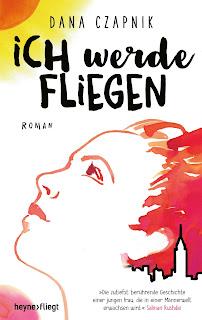 https://www.randomhouse.de/Buch/Ich-werde-fliegen/Dana-Czapnik/Heyne-fliegt/e543200.rhd