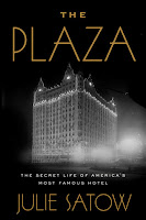 https://www.goodreads.com/book/show/42283773-the-plaza?ac=1&from_search=true#