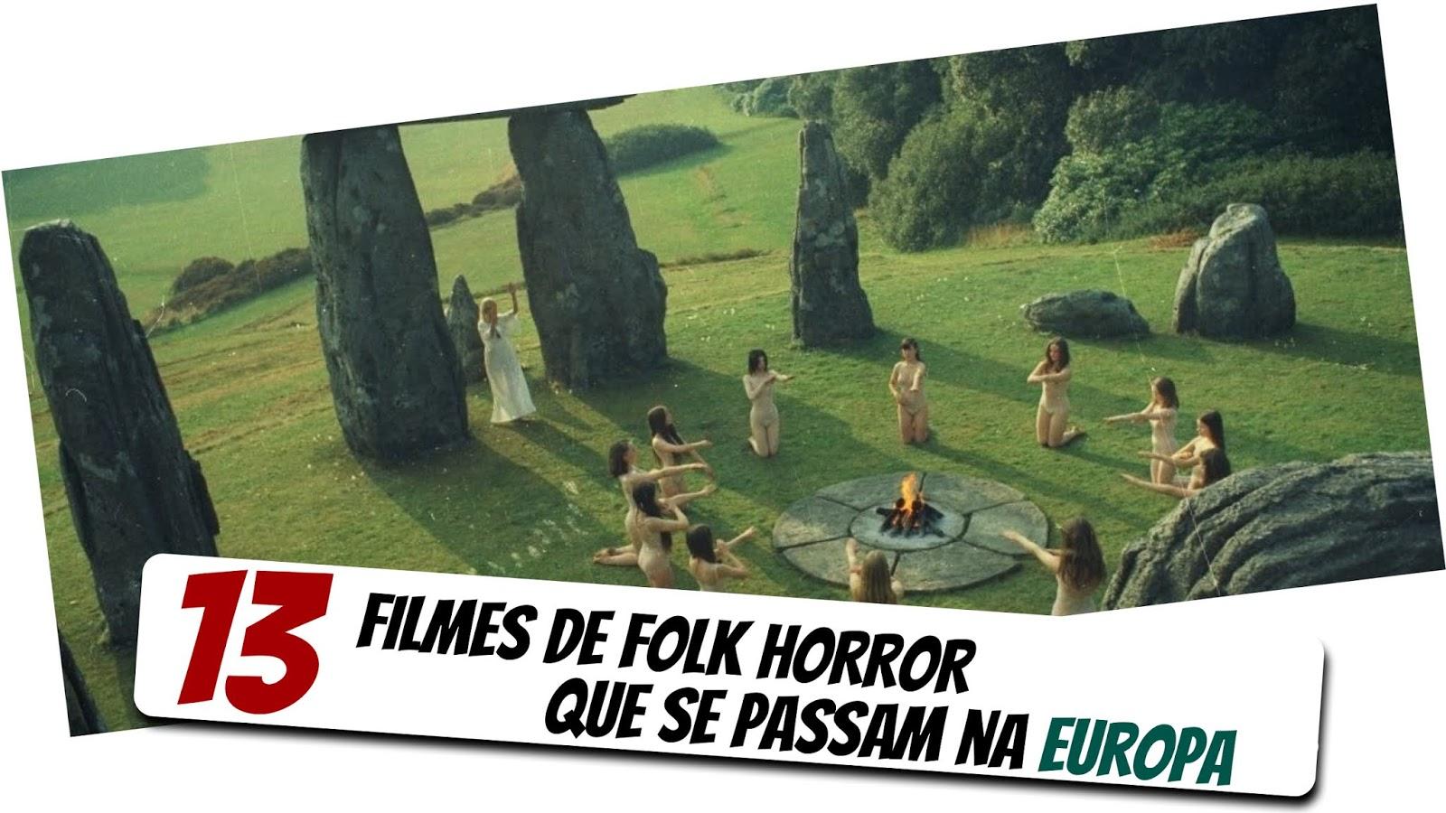 13-filmes-de-folk-horror-europeus