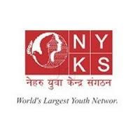 NYKS Result -NMK