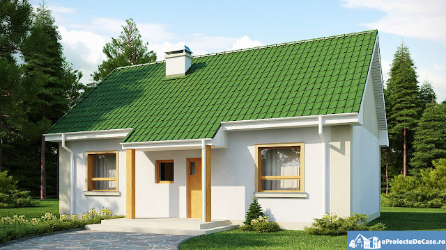 Smaller houses are simpler to maintain once established. The first advantage is the low-cost they provide. Smaller homes are cheaper to construct, even with the same standard materials you want in your newly built house. Find the ideal house plan for your needs with these three house plans and designs.