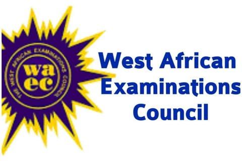 Breaking News: WASSCE For Private Candidates Begins Nov. 30 – WAEC
