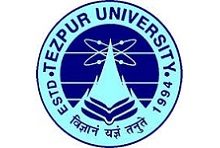 Vacancy of Deputy Librarian and Information Scientist at Tezpur University