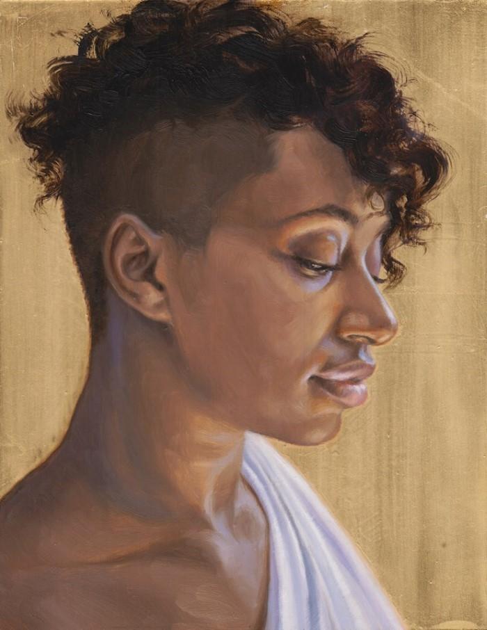 Sara Golish