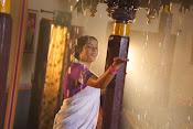 poorna photos from avanthika movie-thumbnail-5
