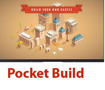 pocket build,pocket build gameplay,pocket build review,pocket build android,pocket build ios,build,pocket,how to play pocket build,pocket build tutorial,pocket build castle,pocket build war,anouk - pocket build,pocket build review ios,pocket build ios review,free build,pocket build review android,super build,#pocket build,pocket builder,pocket build mod,pocket build app,pocket build tips,pocket build port,pocket build test,pocket build game,pocket build обзор,pocket build донат
