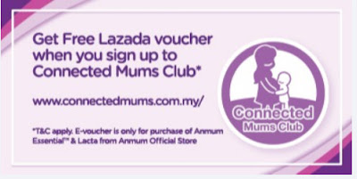 https://c.lazada.com.my/t/c.ZaQx?url=https%3A%2F%2Fwww.lazada.com.my%2Fshop%2Fanmum-official-store%2F%3Fspm%3Da2o4k.home.search.1.75f824f601yZWH%26_keyori%3Dss%26from%3Dsuggest_sis%26sis_suggestion_click%3DAnmum%2520Flagship%2520Store%252Canmum%26sugg%3Danmum_0_1