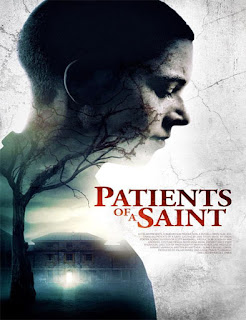 Patients of a Saint (Manicomio del terror) (2019) | CAMRip Latino HD GoogleDrive 1 Link