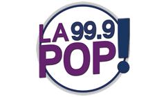La Pop 99.9