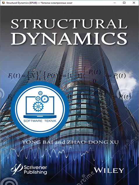 Structural Engineering Handbook Fifth Edition