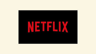 How To Clear Delete Search History In Netflix