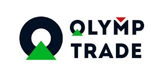 Cara Mudah Mendapatkan Uang melalui OLYMPTRADE