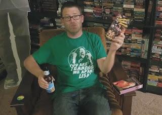 https://www.sovhorror.com/2019/09/sov-n-beers-01-bloodthirsty-cannibal.html