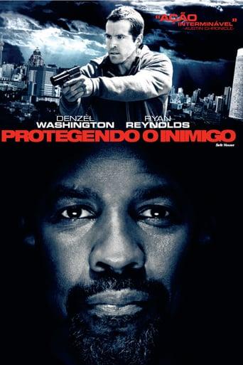 Baixar Protegendo o Inimigo (2012)