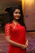 Anupama Parameswaran new cute photos-thumbnail-50
