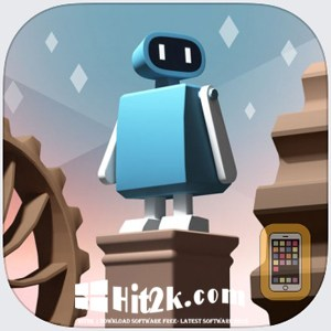 Dream Machine The Game v1.3 + Mod Cracked Latest is Here