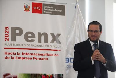PENX-2025