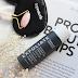 Paula's Choice, Skin Perfecting 2% BHA Liquid Exfoliant | Skuteczna broń na zaskórniki
