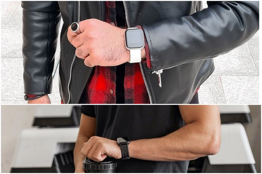 What Men's Watches Style Is In Trend, Now?