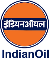 "IndianOil Corporation Limited, the largest commercial undertaking In India and a Fortune ""Global 500° Company, as a measure of Skill Building Initiative for the Nation, invites applications from candidates for engagement at Bongaigaon Refinery as Apprentices under Apprentices Act, 1961/1973 (as amended) in the Disciplines mentioned below:"