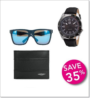 Style Kit, Style Kit for Men, Style Kit for Women, Sophie Paris Philippines, Philippines, bundling package, bundling product, watches, sunglasses with uv protection, sunglasses shade, sunglasses with box, men leather wallets, men wallet bifold, chain sling bag, stainless watches, rubber watches, fashion sunglasses