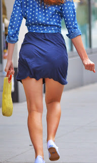 mujeres-culonas-minifalda