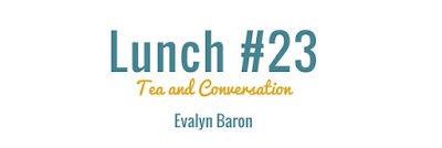 http://www.40lunches.com/2017/04/tea-and-conversation-visit-with-evalyn.html