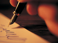 Cara Memahami Puisi dengan Tepat