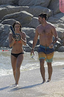 Katerina-Stefanidi-Bikini-on-the-beach-in-Mykonos-21+%7E+SexyCelebs.in+Exclusive.jpg