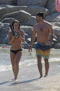 Katerina-Stefanidi-Bikini-on-the-beach-in-Mykonos-21+%7E+SexyCelebs.in+Exclusive.jpg