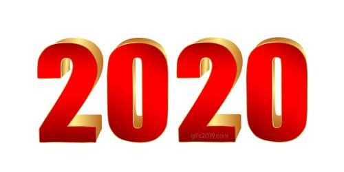 imágenes hd 2020