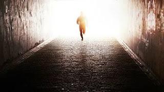 Escapad, perversa, generación, santidad, evangelismo, Juan Carlos Parra,