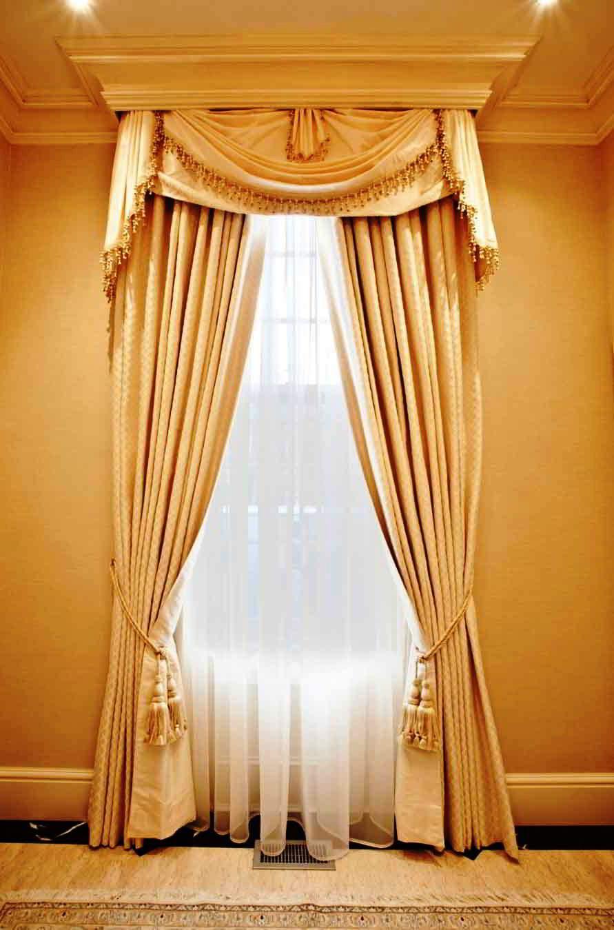 30 model  harga gorden untuk jendela rumah minimalis terbaru